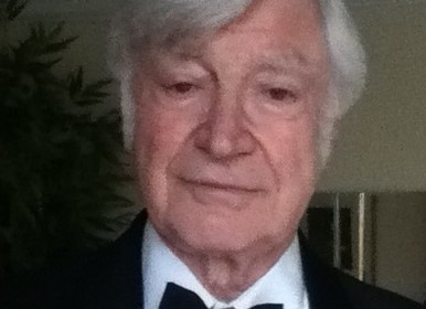 Vincent  Marks Author of Evaluating Organization Development