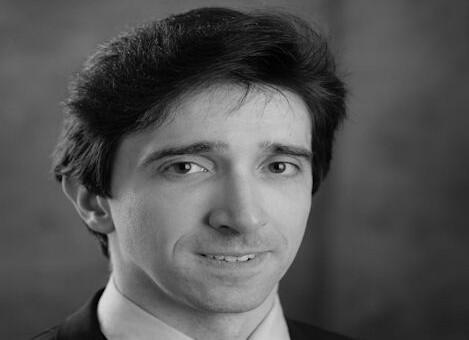 Anthony  Larsson Author of Evaluating Organization Development