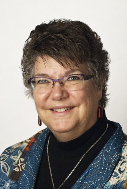 Author - Thorana  Nelson