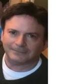 Author - Paul  Myerson