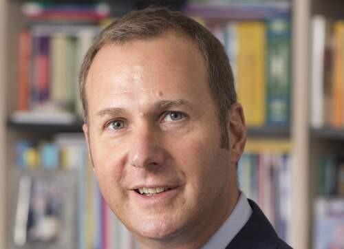 Michael  Kidd Author of Evaluating Organization Development