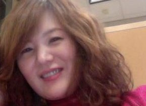 Author - Rachel  Kim