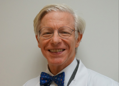 Steven R. Cohen Author of Evaluating Organization Development