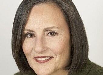 Author - Diane  Lennard