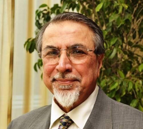 Gautam  Mahajan Author of Evaluating Organization Development