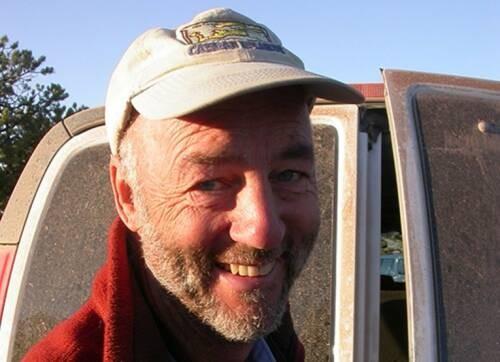 Author - william thurston gilbert