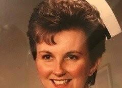 Author - Lori  Przymusinski