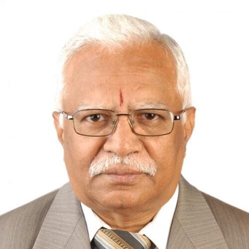 Ramar  Sabapathi Vinayagam Author of Evaluating Organization Development