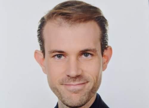 Christopher  Austin Author of Evaluating Organization Development