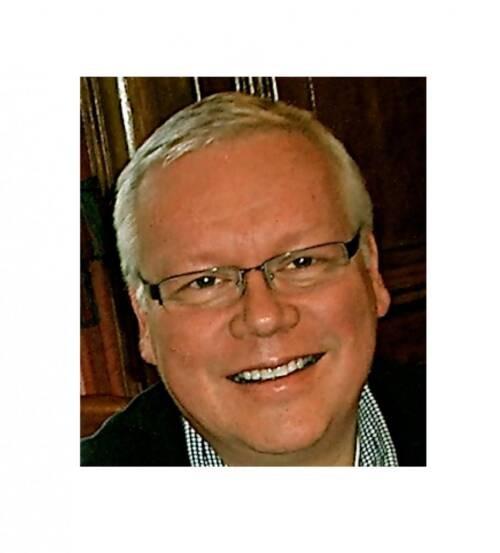 Author - Risto  Gladden