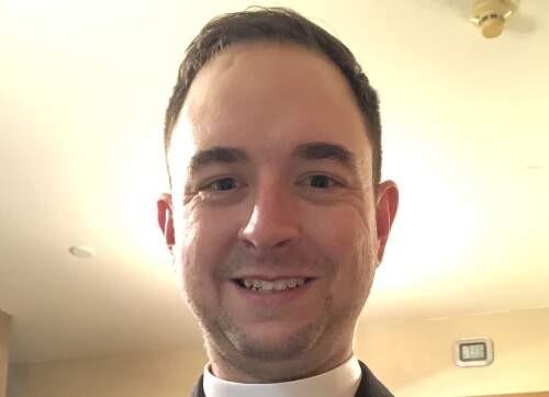 Christopher Wesley Corbin Author of Evaluating Organization Development