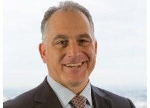 Matthew  Tice Author of Evaluating Organization Development