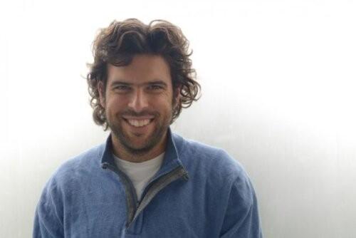 Author - Pablo  Romero-Fresco