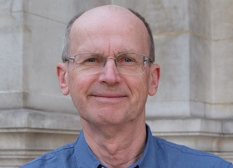 Tore  Samuelsson Author of Evaluating Organization Development