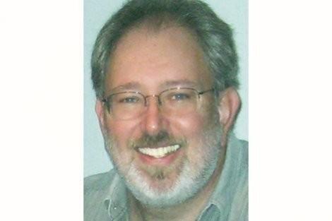 Stephen  Temple Author of Evaluating Organization Development