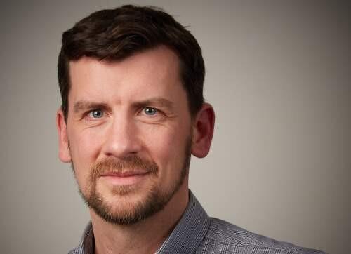 Jonathan  Firth Author of Evaluating Organization Development