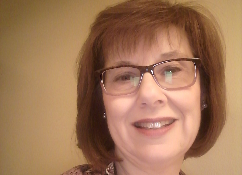 Laura  Jaroneski Author of Evaluating Organization Development