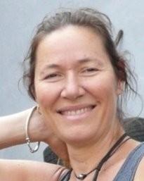 Anne  Marcellini Author of Evaluating Organization Development
