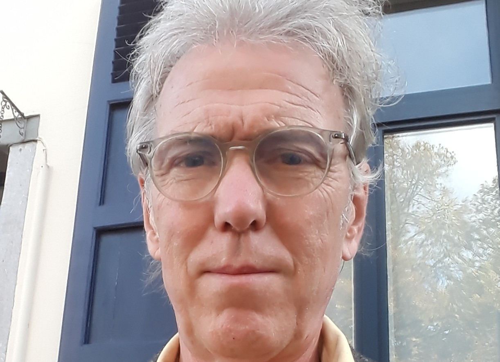 Peter  Scholliers Author of Evaluating Organization Development
