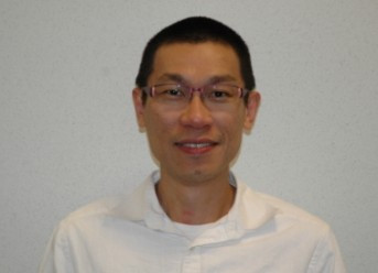 Tze-Chuen  Toh Author of Evaluating Organization Development