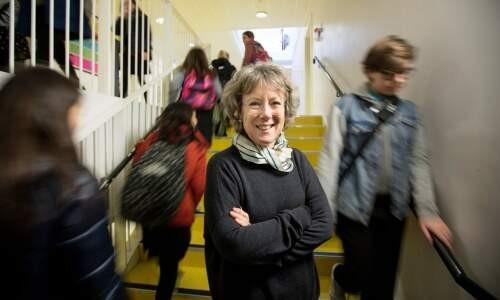 Carolyn  Roberts Author of Evaluating Organization Development