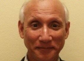 Sushil  Sharma Author of Evaluating Organization Development