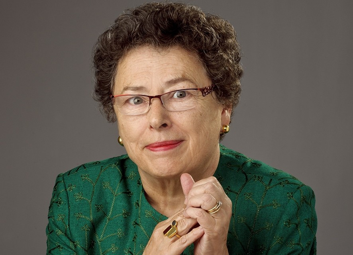 Jane  Orton Author of Evaluating Organization Development