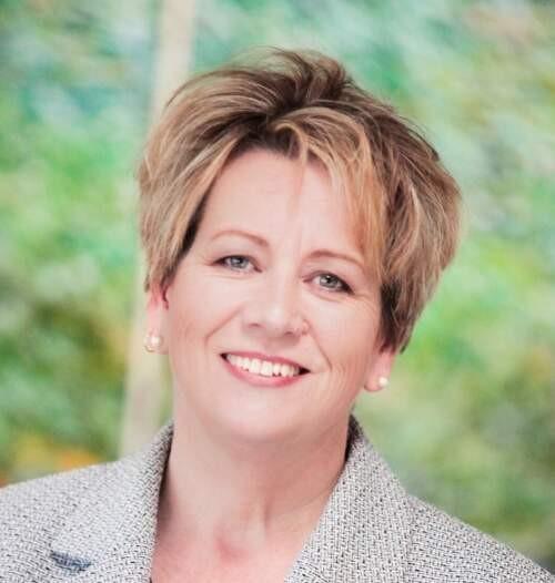 Erika  Techera Author of Evaluating Organization Development