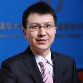NING  ZHANG Author of Evaluating Organization Development