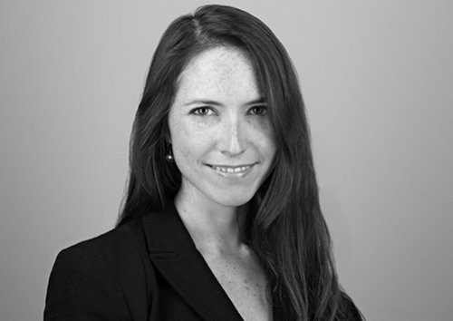 Author - Shalon  Roth