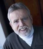 Author - DANIEL JAMES BUCKLES