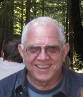 Stephen  Rothman Author of Evaluating Organization Development