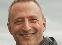 Jonathan  Wyatt Author of Evaluating Organization Development