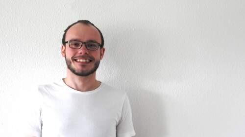 Author - Sven  Leuckert