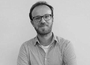 Author - Philipp  Horn