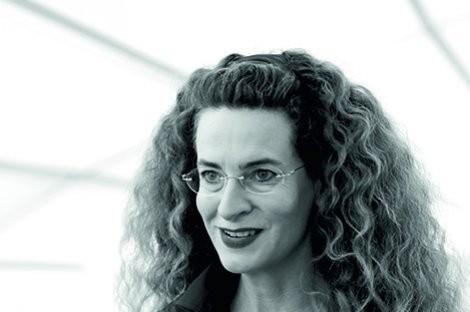 Susanne  Foellmer Author of Evaluating Organization Development
