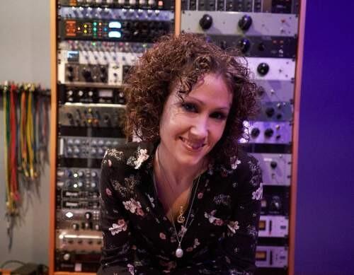 Author - Kallie  Marie