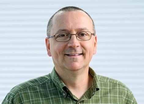 Brian  DelGiudice Author of Evaluating Organization Development