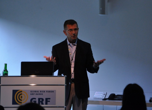 Andrew D Banasiewicz Author of Evaluating Organization Development