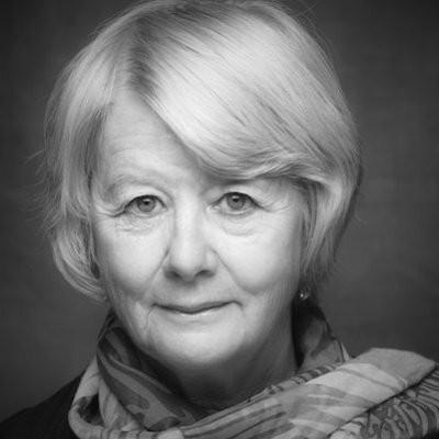 catherine  routley Author of Evaluating Organization Development