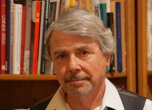 Martin J Powers Author of Evaluating Organization Development