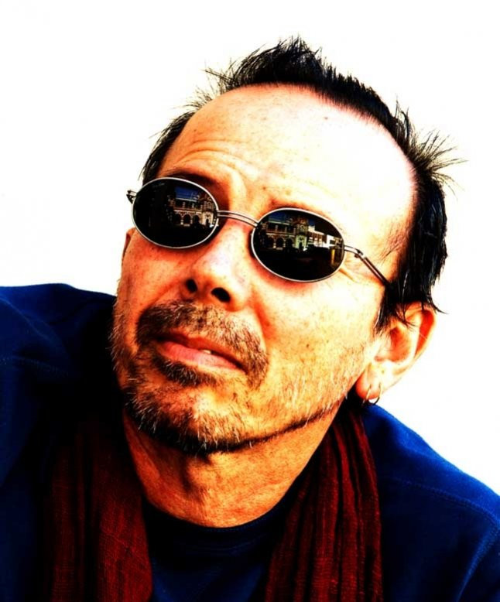 Author - Gilbert  Burgh