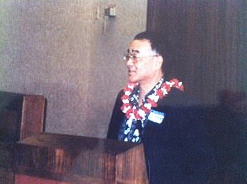 Author - Wai-Fah  Chen
