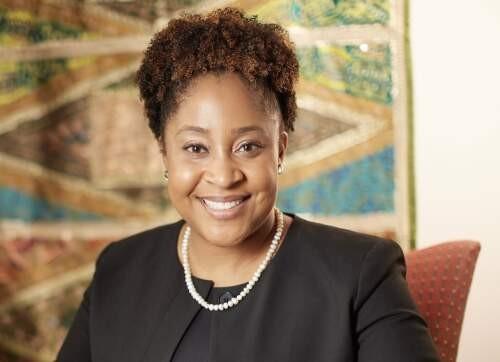 Karla  McKanders Author of Evaluating Organization Development