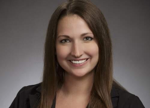 Megan Elizabeth Collins Author of Evaluating Organization Development