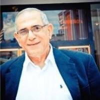 SHERIF D. EL WAKIL Author of Evaluating Organization Development