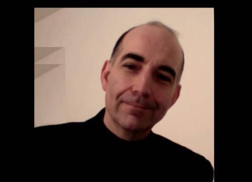 Author - Thomas  MacFarlane