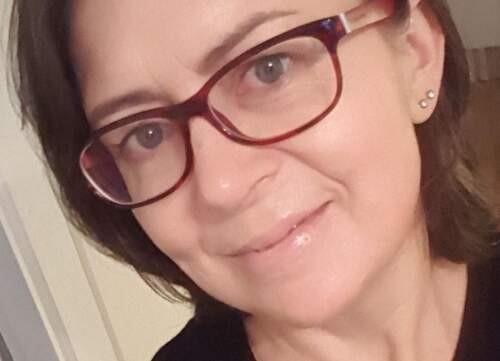 Melanie Augusta Sarantou Author of Evaluating Organization Development