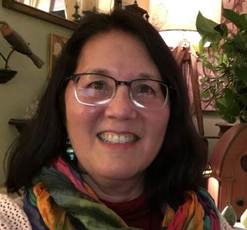 Alice  Nash Author of Evaluating Organization Development