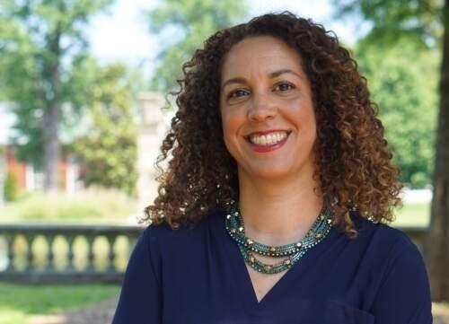 Author - Simone  Jacobs